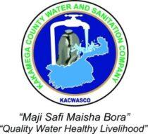 Kakamega County Water and Sanitation Company Limited